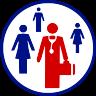 Logo jamoe