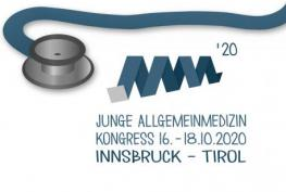 JAM20, 16.-18.10.2020, Innsbruck - Tirol